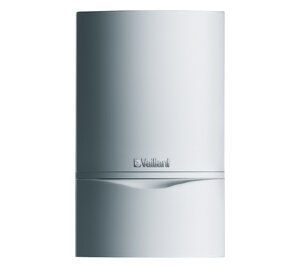 Газовый котел   Vaillant turboTEC plus VUW 362/5-5 (H-RU/VE), 36 кВт